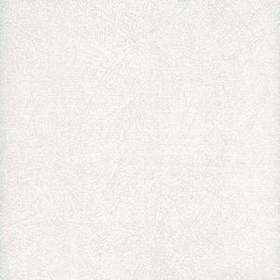 Ceramika Końskie Primavera Płytka podłogowa 33,3x33,3 Biały