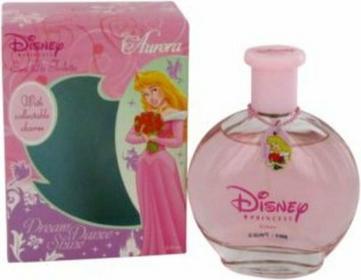 Disney Aurora woda toaletowa 50ml