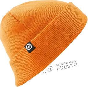 Burton Czapka zimowa Kactusbunch Beanie - Safety Orange