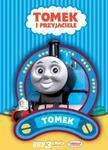 Tomek i przyjaciele BOX 3DVD