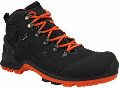 Ecco Biom Terrain GTX 82351457705 czerwono-czarny