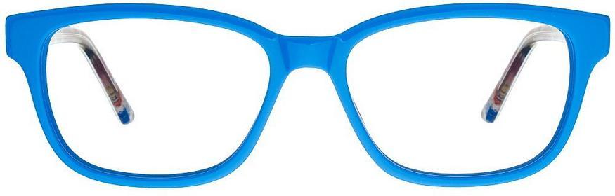 Enzo Moretti Moretti MF 16 c2 Okulary korekcyjne + Darmowy Zwrot