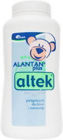Unia Altek Alantan plus 100 ml