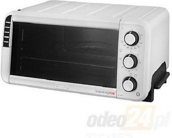 DeLonghi Electric Oven EO 12012