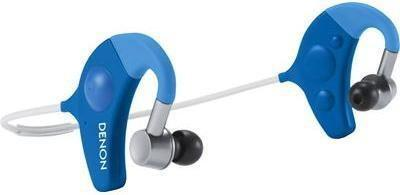 Denon Exercise Freak AH-W150