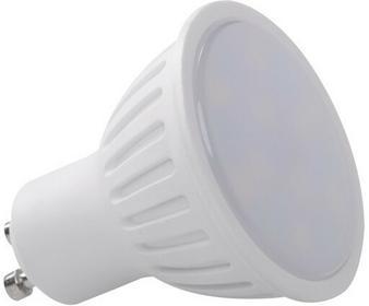 Kanlux Żarówka MIO LED6W GU10-WW , barwa światła ciepła biała 30190