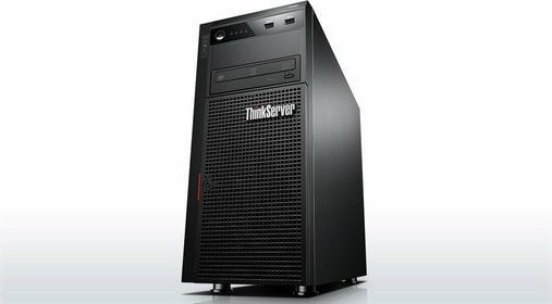 Lenovo ThinkServer TS440 (70AN000QEU)