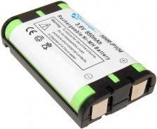 Panasonic Akumulator do HHR-P104 850mAh 3,6V