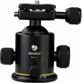 Benro KS-1