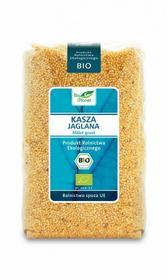 Bio Planet Kasza jaglana 1 kg