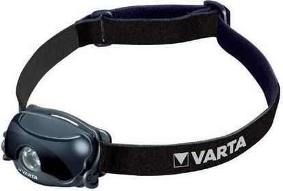 Varta Head Light Sport 1W