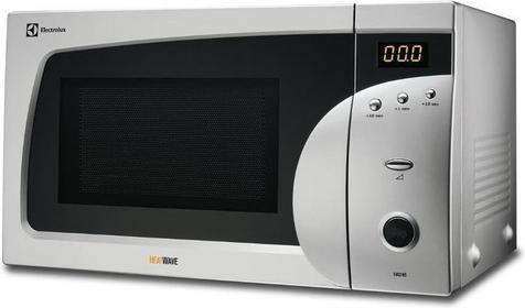 Electrolux EMS20010OS