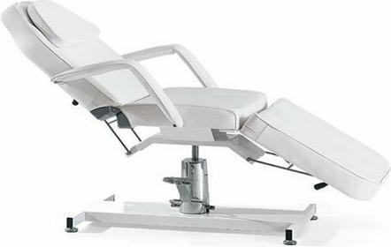 Vanity Fotel Kosmetyczny HYDRAULICZNY BW-210