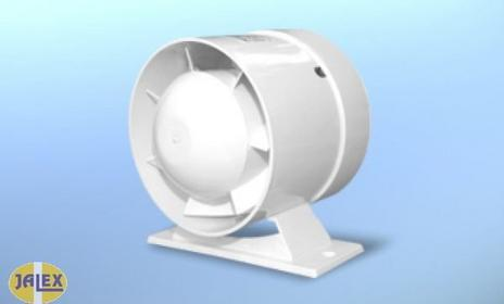 Dospel POLO 1 100/104 N (wentylator kanałowy nawiewny) 007-0023