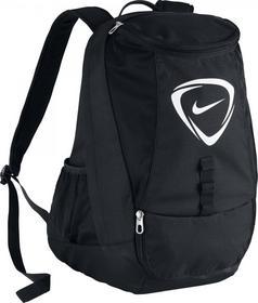 Nike BA4868
