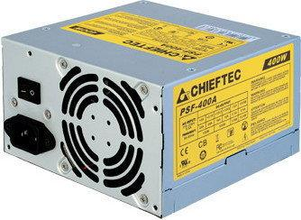 Chieftec PSF-400A