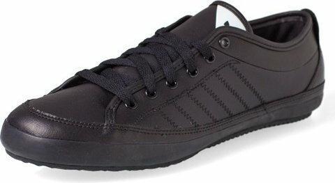 Adidas Nizza Lo Remo G42769 czarny
