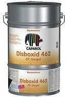 Caparol 462 Disboxid EP-Siegel 10kg .462.DISBOXID.10KG