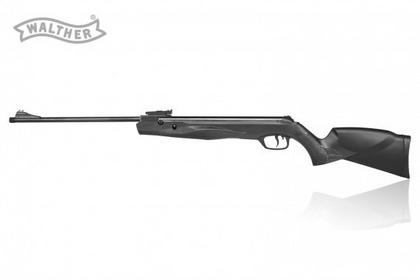 Walther Wiatrówka karabinek Terrus kal. 4,5 mm 601.00.30