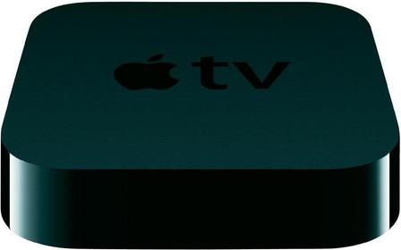 Apple TV MD199PL/A