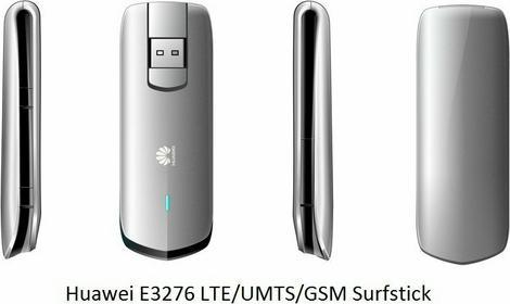 Huawei E3276