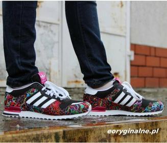 Adidas Buty ZX 700 M17016 M17016