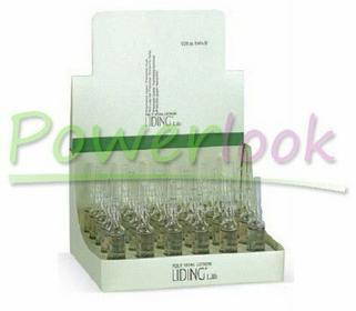 Kemon POLY VITAL LOTION serum przeciw wypadająceaniu włosów 8ml