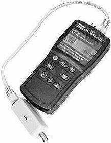 ACT Tester i miernik kablowania TES46 LCD