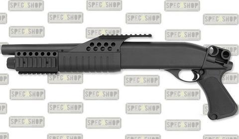 ASG Franchi Tactical Shotgun - Discoveryline - 15913