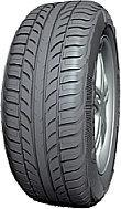 Kelly HP 185/65R15 88T