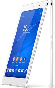 Sony Xperia Z3  Compact SGP621 16GB 4G