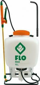FLO Opryskiwacz ciśnieniowy plecakowy (89525)
