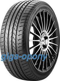Goodyear Eagle F1 Asymmetric 3 235/55R18 100V