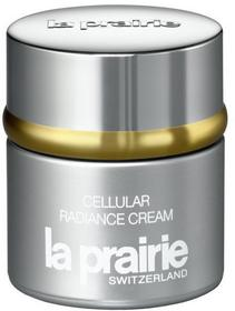 La Prairie Cellular Radiance Night Cream Krem rozświetlający na noc 50ml