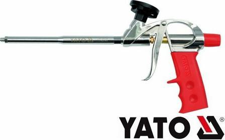 Yato Pistolet do piany montażowej (YT-6740)