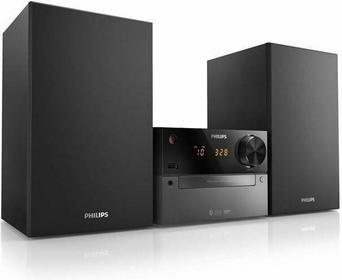 Philips MCB2305