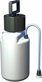 Hewalex Pompa ręczna do napełniania instalacji 73.02.00