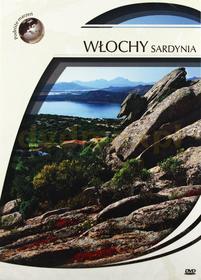 Podróże Marzeń: Włochy / Sardynia DVD