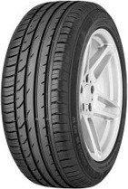 Continental ContiPremiumContact 2 195/65R15 91H