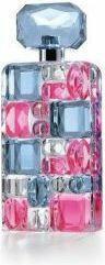 Britney Spears Radiance woda perfumowana 100ml