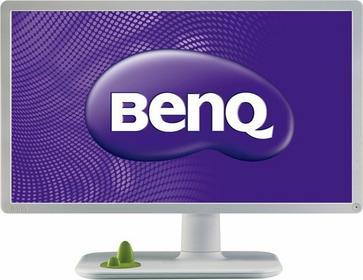 BenQ V2430H