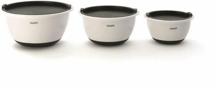 Cook&Co COOK Miska 6 CZ DUŻA 2800060