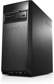 Lenovo IdeaCentre 300 (90DA00EMPB)