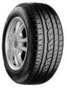 Toyo Proxes CF1 225/55R16 96V
