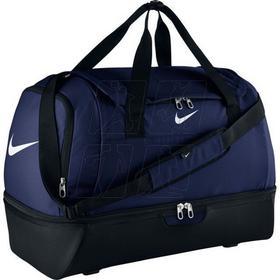 Nike Torba Club Team Swoosh Hardcase M BA5197-410