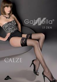 Gabriella Calze 15 200