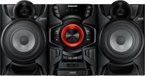 Samsung MX-H630