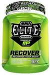 MusclePharm MMA Elite Recovery 560g