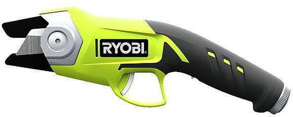 Ryobi RLP416