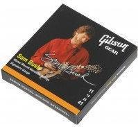 Gibson SMG SBS Sam Bush struny do mandoliny 011-041